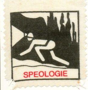 Speologie