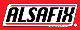 Alsafix: Solutii profesionale de fixare